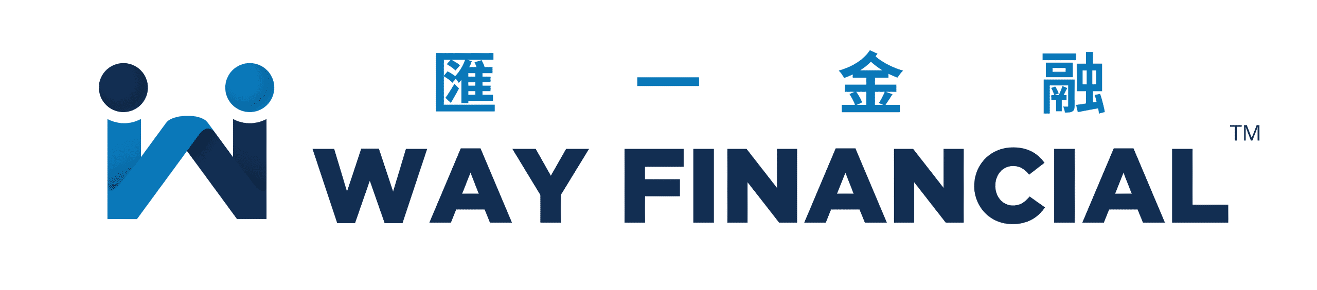 Way Financial Inc.